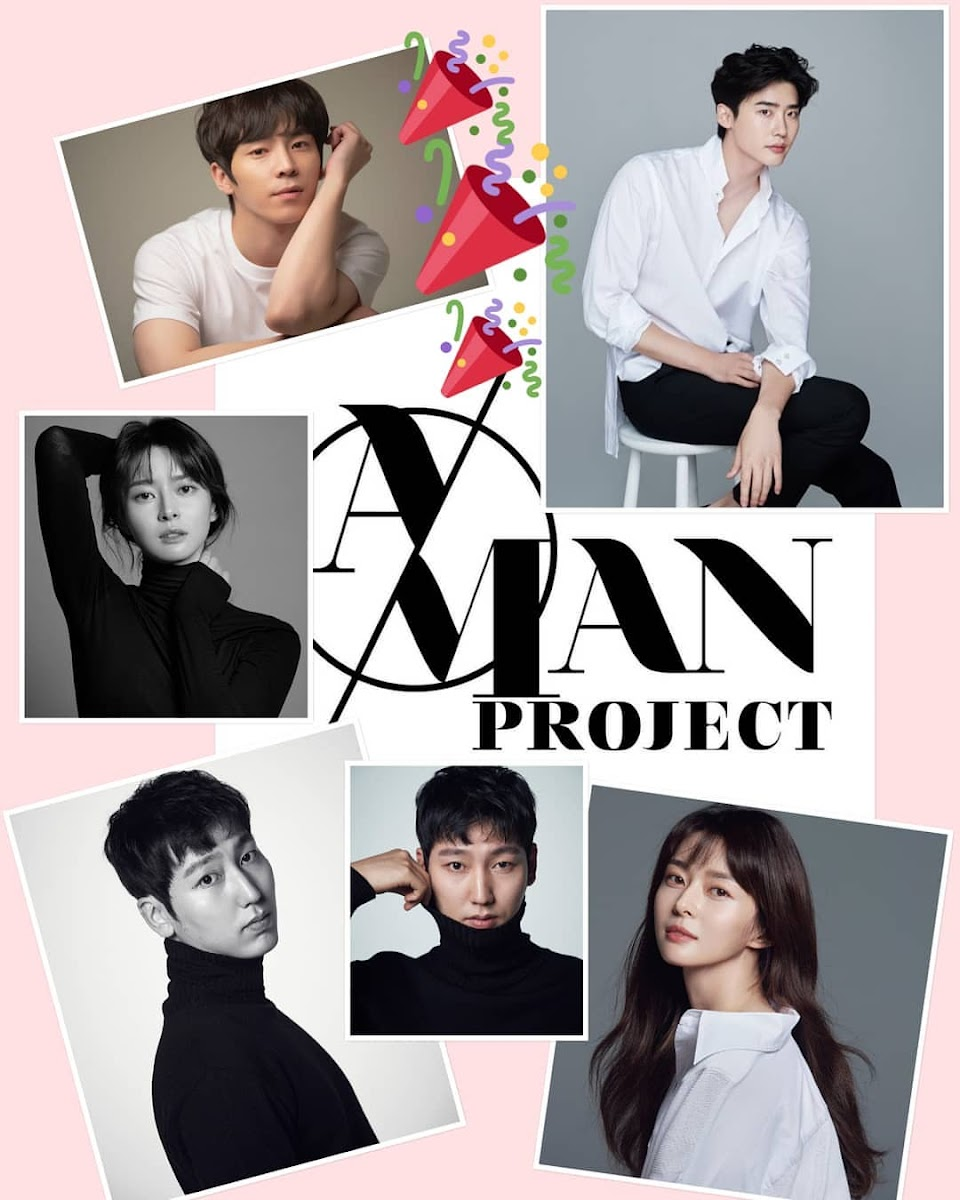 aman project
