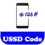 mobile ussd codes