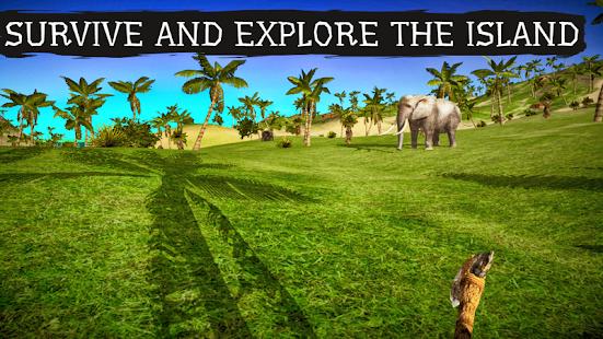 Survival Island: Evolve imagem 4