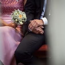 Wedding photographer Libor Dušek (duek). Photo of 29.11.2017