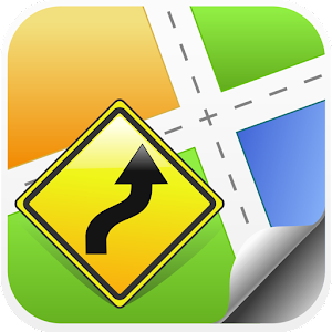 Quito, Ecuador GPS Navigation for Android