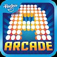 Hasbro Arcade icon
