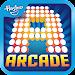 Hasbro Arcade APK