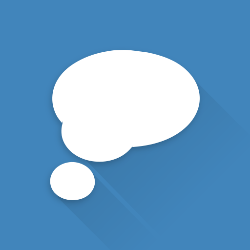 SleepCloud 💭 Backup for Sleep as Android Icon