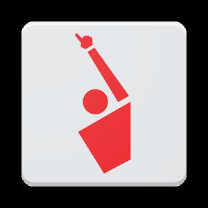 Interactive brokers options app