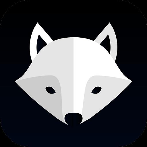 🦊 What, The Fox? - Brain Improvement Game