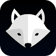 ? What, The Fox? - Brain Improvement Game apk