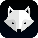WTF - Relaxing Brain Game Icon