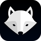 🦊 What, The Fox? - Brain Improvement Game