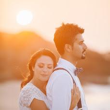 Wedding photographer Derya Engin (engin). Photo of 31.10.2016