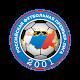 РФПЛ (app)