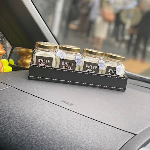 ステップワゴン RF5のカスタム事例画像 足首くね男さんの2020年07月14日08:47の投稿