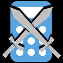 BattleCalc icon