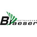Sportnahrung Blaeser icon