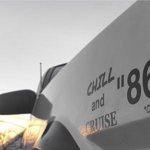 カローラレビン AE86 GT-APEXのカスタム事例画像 オヤジJr.【OYAGE Jr.】さんの2020年12月16日17:32の投稿