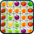 Fruit Burst file APK for Gaming PC/PS3/PS4 Smart TV