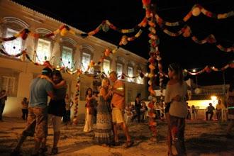 Photo: Tavira - Festas Populares