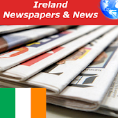 Ireland Newspapers