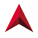 News App, latest & breaking India news - ABP Live icon