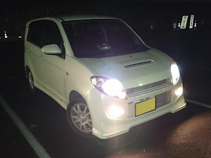 MAX L952S RSのカスタム事例画像 31代目玄奘三蔵。さんの2018年12月12日21:52の投稿