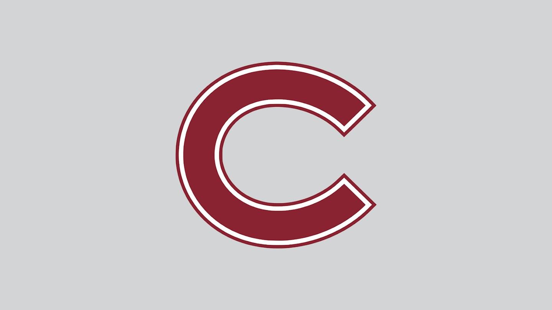Watch Colgate Raiders football live