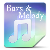 Bars and Melody Songs mp3