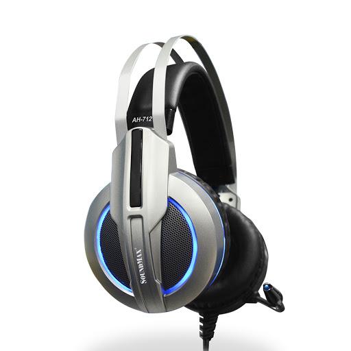 Soundmax-AH712-1.jpg