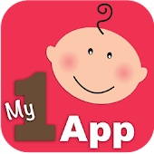 Baby First App