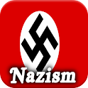 History of Nazism icon
