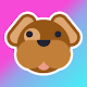 Download Bark! - Human to Dog Translator For PC Windows and Mac