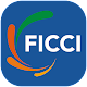 FICCI Download on Windows