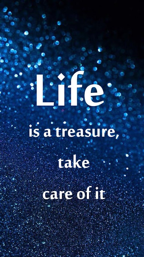 Life Quotes Wallpapers Entrancing Glitter Life Quotes Wallpapers  Android Apps On Google Play