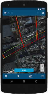 Fake gps - fake location v3.460