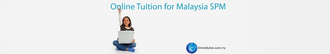 myhometuition Banner