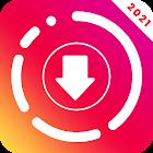 Story Saver & Video Downloader for Instagrams