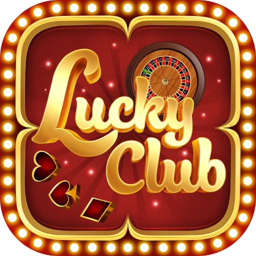 Lucky Club- Top Khmer Card