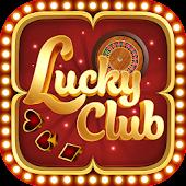 Tải Lucky Club miễn phí