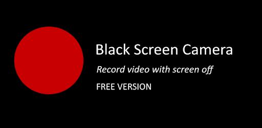 black-screen-for-video-muscle-men-blowjob