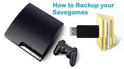 Ps3 game backup on pc