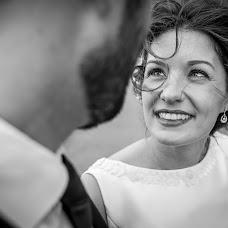 Wedding photographer Rafael Cordova (RafaelCordova). Photo of 28.06.2016