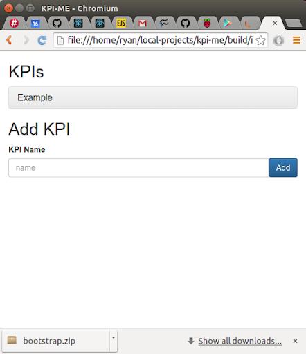 KPI-ME