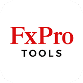 FxPro Tools – Forex Trading Tools for brokers
