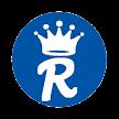 KingPro ROOTMaster APK