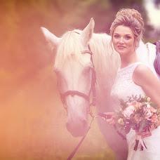 Wedding photographer Diana Danilova (Danilova). Photo of 16.11.2018