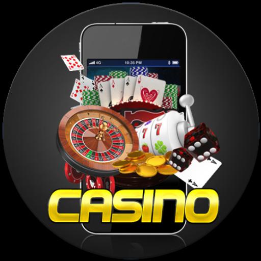 Hot Scatter Slots : Vegas Casino Slot Machine