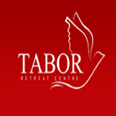 Tabor Retreat center