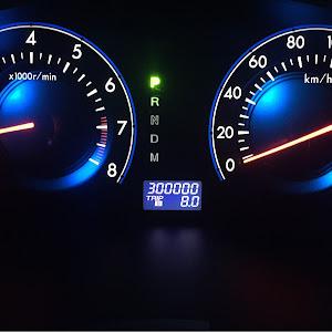MPV LY3P H22年式 23S 4WDユーティリティPG のカスタム事例画像 H@styleさんの2019年11月04日10:06の投稿