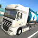 Truck Driving Simulator 2020 Android apk