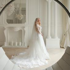 Wedding photographer Zhenya Med (ESolovets). Photo of 15.07.2018