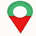 CapLoc Admin icon